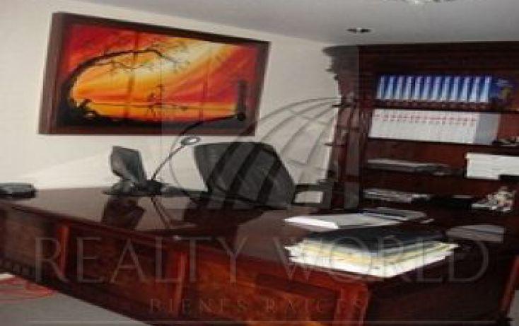 Foto de casa en venta en 115, la virgen, metepec, estado de méxico, 1676058 no 08
