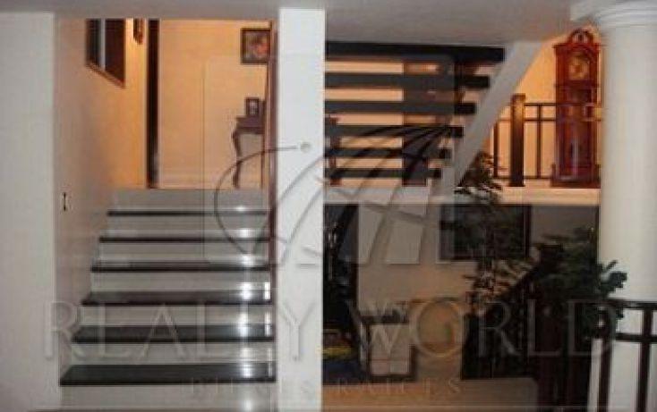 Foto de casa en venta en 115, la virgen, metepec, estado de méxico, 1676058 no 09