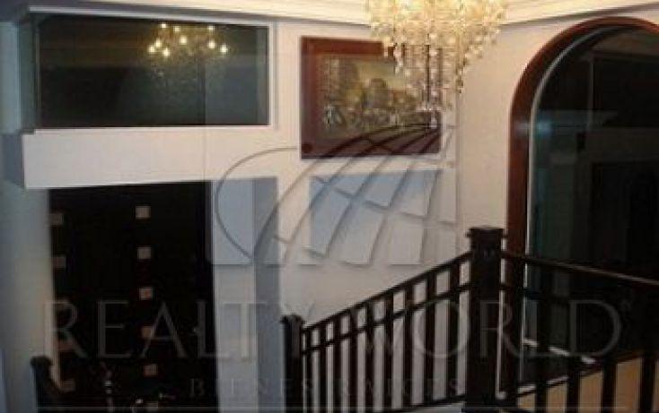 Foto de casa en venta en 115, la virgen, metepec, estado de méxico, 1676058 no 10