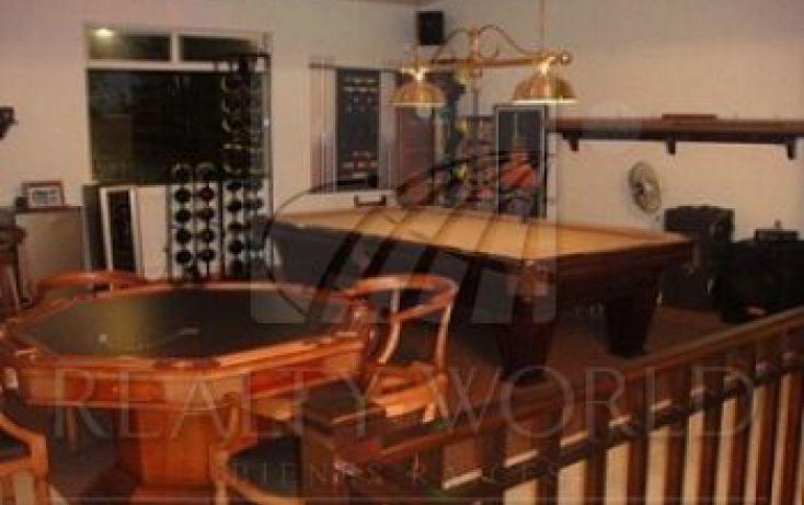 Foto de casa en venta en 115, la virgen, metepec, estado de méxico, 1676058 no 11