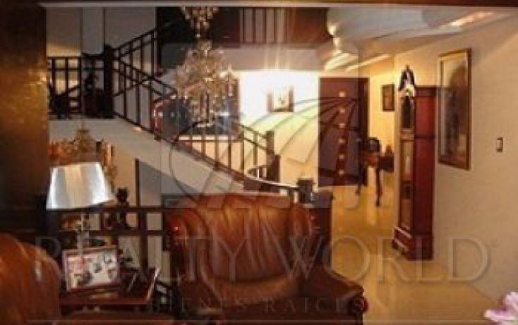 Foto de casa en venta en 115, la virgen, metepec, estado de méxico, 1676058 no 13