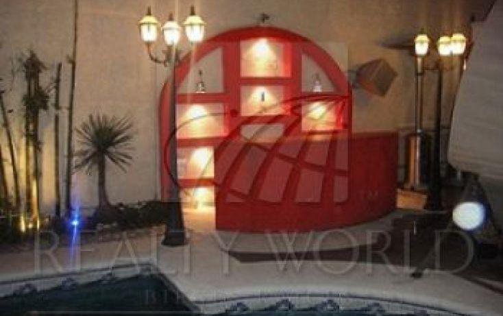 Foto de casa en venta en 115, la virgen, metepec, estado de méxico, 1676058 no 16