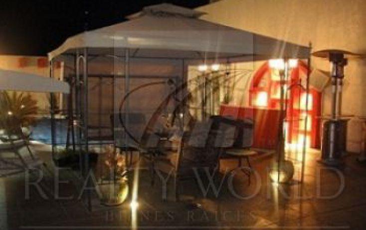 Foto de casa en venta en 115, la virgen, metepec, estado de méxico, 1676058 no 19