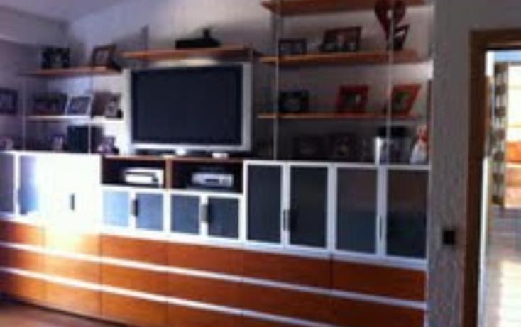 Foto de casa en venta en  115, las ca?adas, zapopan, jalisco, 1736098 No. 04