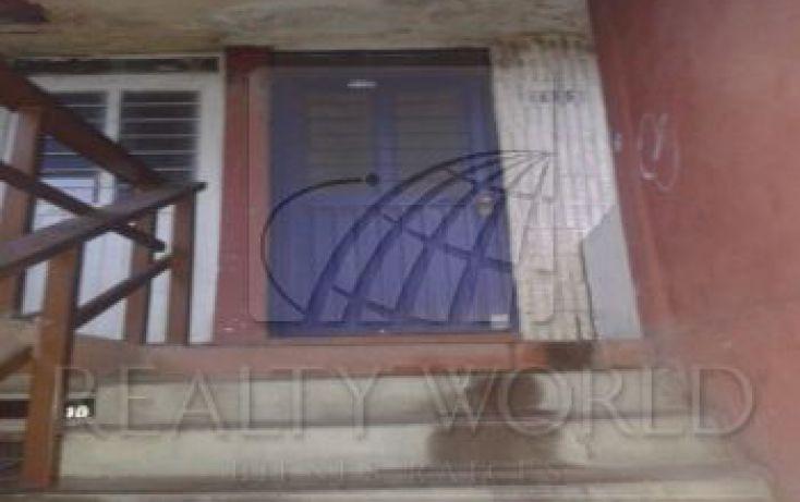 Foto de departamento en venta en 115, las cumbres 3 sector, monterrey, nuevo león, 1789597 no 01