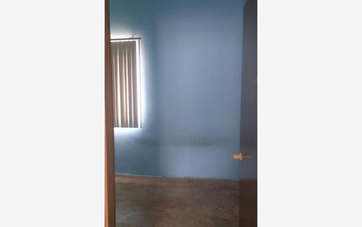 Foto de casa en venta en  115, los manantiales de morelia, morelia, michoacán de ocampo, 1546012 No. 02