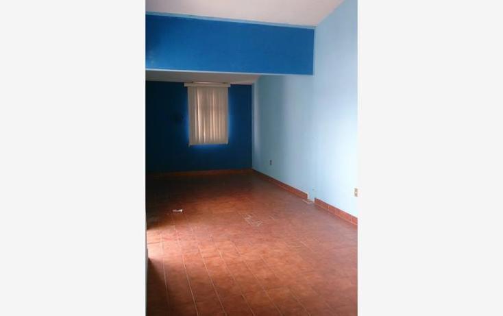 Foto de casa en venta en  115, los manantiales de morelia, morelia, michoacán de ocampo, 1546012 No. 04