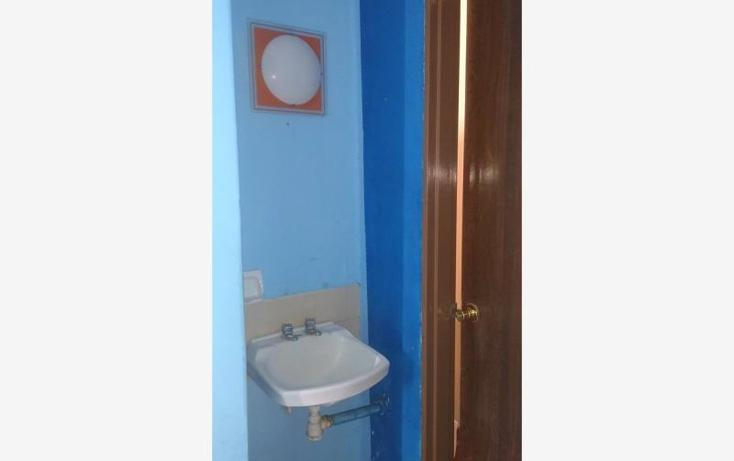 Foto de casa en venta en  115, los manantiales de morelia, morelia, michoacán de ocampo, 1546012 No. 05
