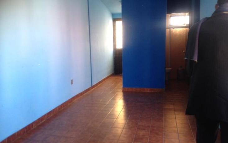 Foto de casa en venta en  115, los manantiales de morelia, morelia, michoacán de ocampo, 1546012 No. 11