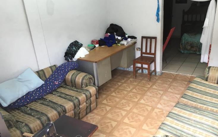 Foto de casa en venta en  115, los manguitos, tuxtla gutiérrez, chiapas, 1447173 No. 06