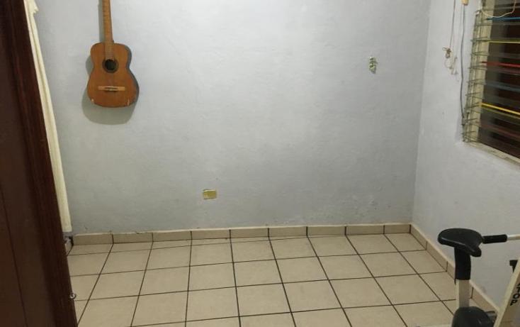 Foto de casa en venta en  115, los manguitos, tuxtla gutiérrez, chiapas, 1447173 No. 10