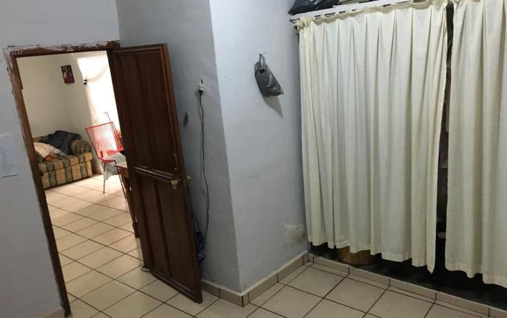Foto de casa en venta en avenida pichucalco 115, los manguitos, tuxtla gutiérrez, chiapas, 1447173 No. 11