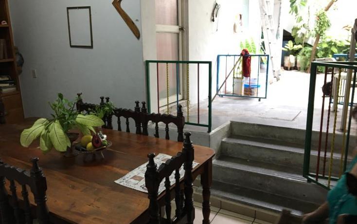 Foto de casa en venta en avenida pichucalco 115, los manguitos, tuxtla gutiérrez, chiapas, 1447173 No. 13