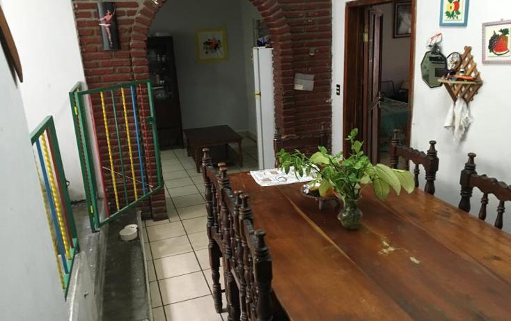 Foto de casa en venta en avenida pichucalco 115, los manguitos, tuxtla gutiérrez, chiapas, 1447173 No. 15