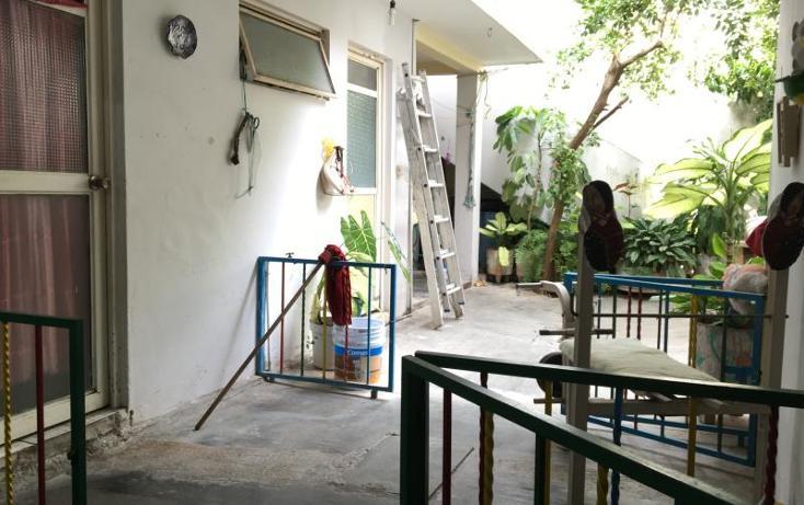 Foto de casa en venta en  115, los manguitos, tuxtla gutiérrez, chiapas, 1447173 No. 19