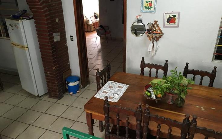 Foto de casa en venta en avenida pichucalco 115, los manguitos, tuxtla gutiérrez, chiapas, 1447173 No. 20