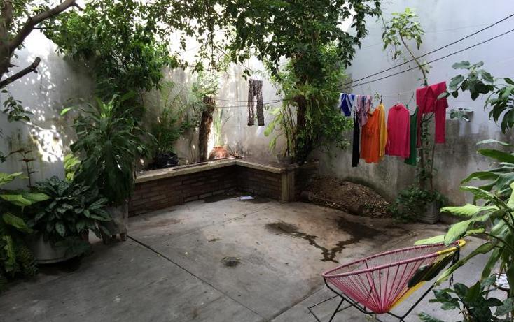 Foto de casa en venta en  115, los manguitos, tuxtla gutiérrez, chiapas, 1447173 No. 24