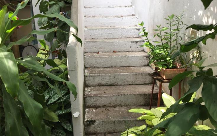 Foto de casa en venta en  115, los manguitos, tuxtla gutiérrez, chiapas, 1447173 No. 26