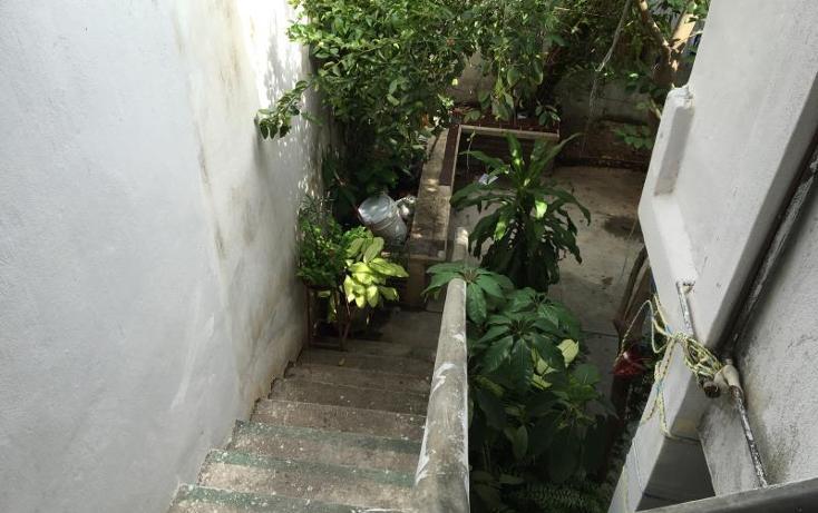 Foto de casa en venta en  115, los manguitos, tuxtla gutiérrez, chiapas, 1447173 No. 29