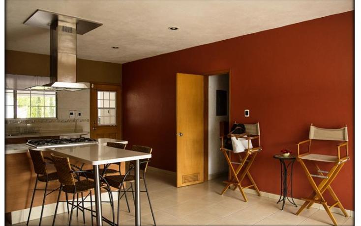 Foto de casa en venta en  115, nuevo juriquilla, quer?taro, quer?taro, 1217825 No. 02