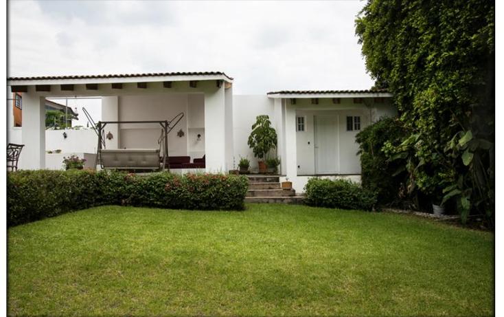 Foto de casa en venta en  115, nuevo juriquilla, quer?taro, quer?taro, 1217825 No. 05