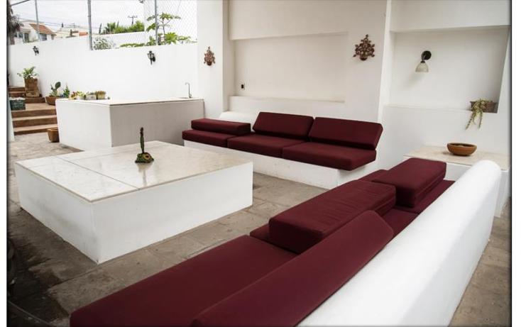Foto de casa en venta en  115, nuevo juriquilla, quer?taro, quer?taro, 1217825 No. 06