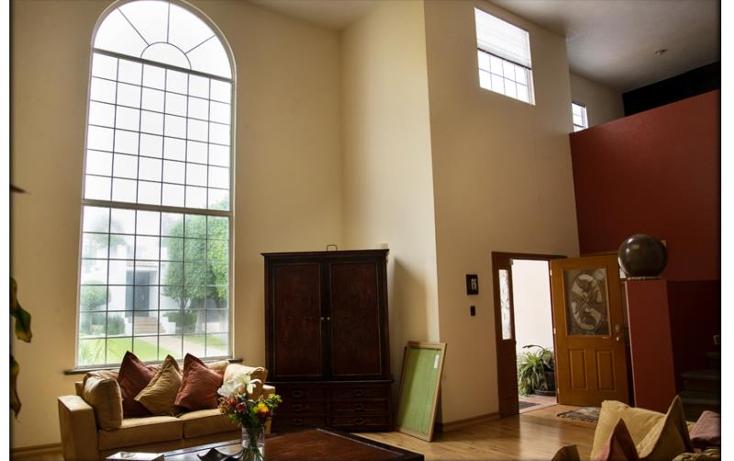 Foto de casa en venta en  115, nuevo juriquilla, quer?taro, quer?taro, 1217825 No. 11