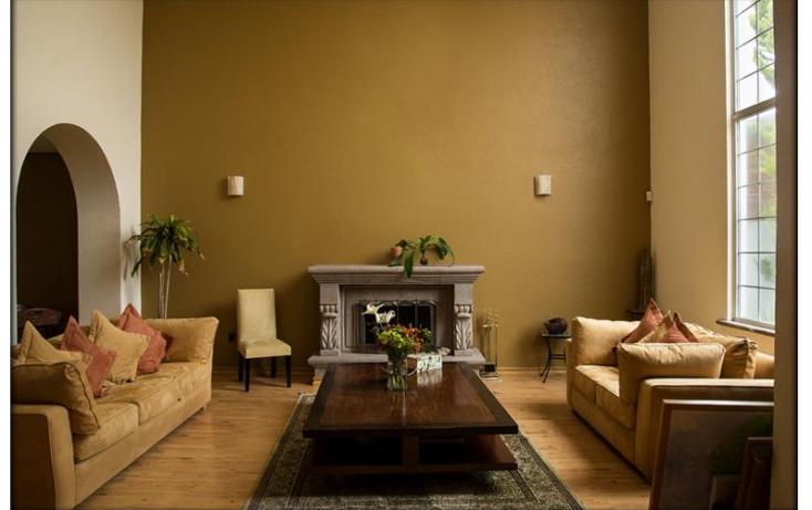 Foto de casa en venta en  115, nuevo juriquilla, quer?taro, quer?taro, 1217825 No. 12