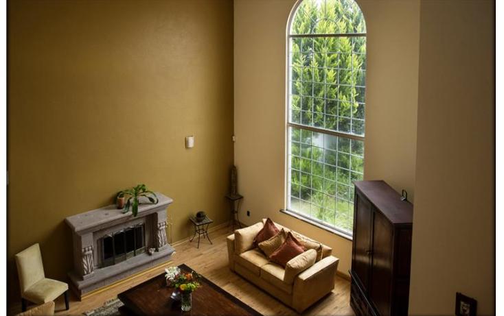 Foto de casa en venta en  115, nuevo juriquilla, quer?taro, quer?taro, 1217825 No. 21