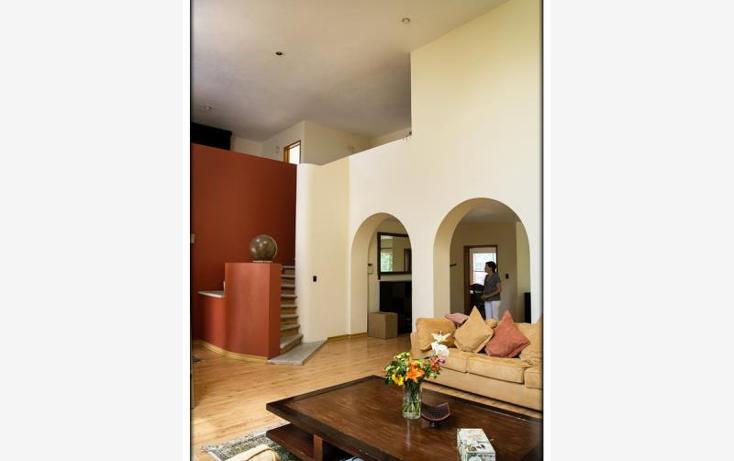 Foto de casa en venta en  115, nuevo juriquilla, quer?taro, quer?taro, 1217825 No. 24