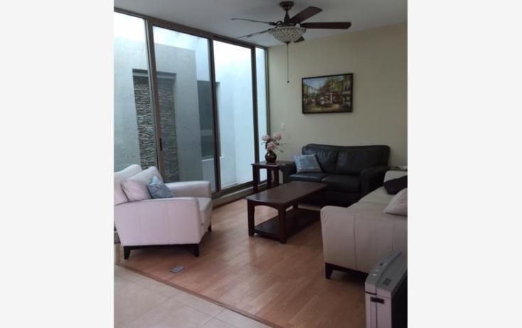 Foto de casa en renta en  115, privadas de santiago, saltillo, coahuila de zaragoza, 2752218 No. 02