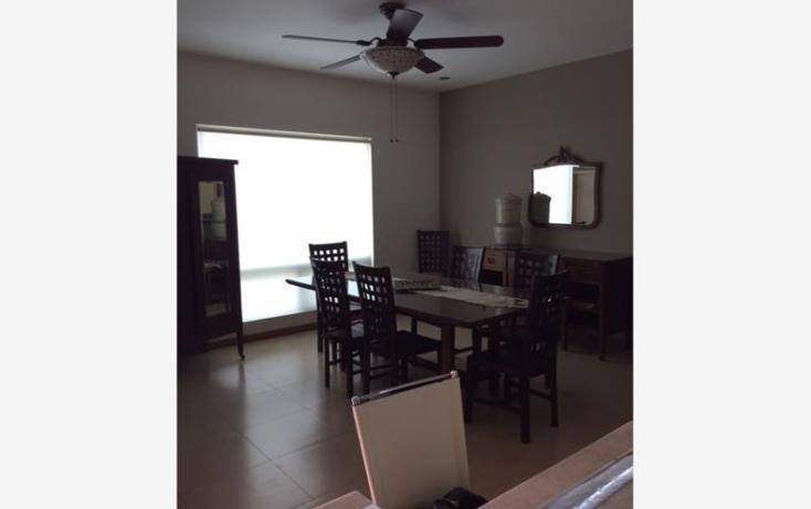 Foto de casa en renta en  115, privadas de santiago, saltillo, coahuila de zaragoza, 2752218 No. 03