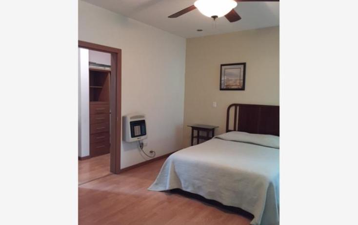 Foto de casa en renta en  115, privadas de santiago, saltillo, coahuila de zaragoza, 2752218 No. 05