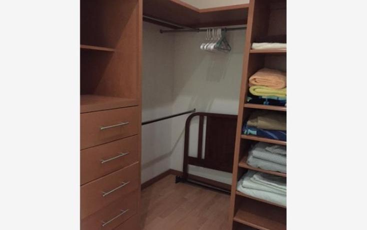 Foto de casa en renta en  115, privadas de santiago, saltillo, coahuila de zaragoza, 2752218 No. 06