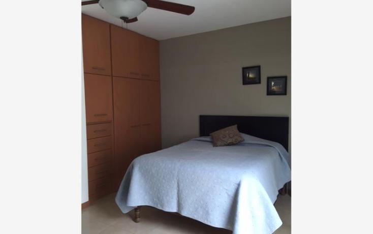 Foto de casa en renta en  115, privadas de santiago, saltillo, coahuila de zaragoza, 2752218 No. 07
