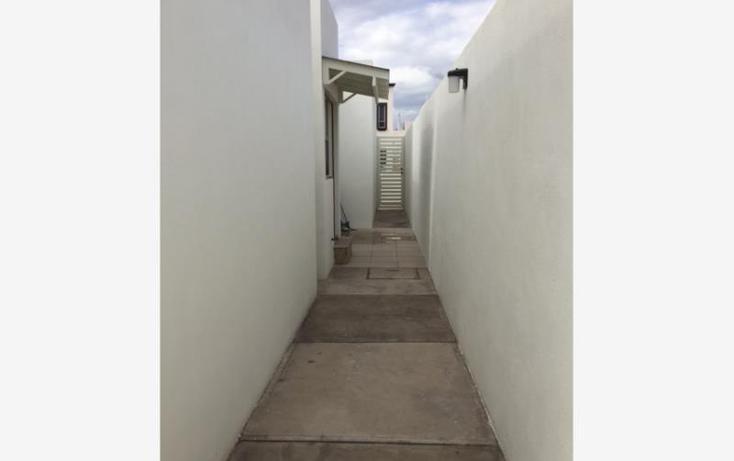 Foto de casa en renta en  115, privadas de santiago, saltillo, coahuila de zaragoza, 2752218 No. 08