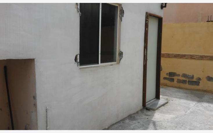 Foto de casa en venta en  115, residencial del valle, reynosa, tamaulipas, 1723580 No. 03