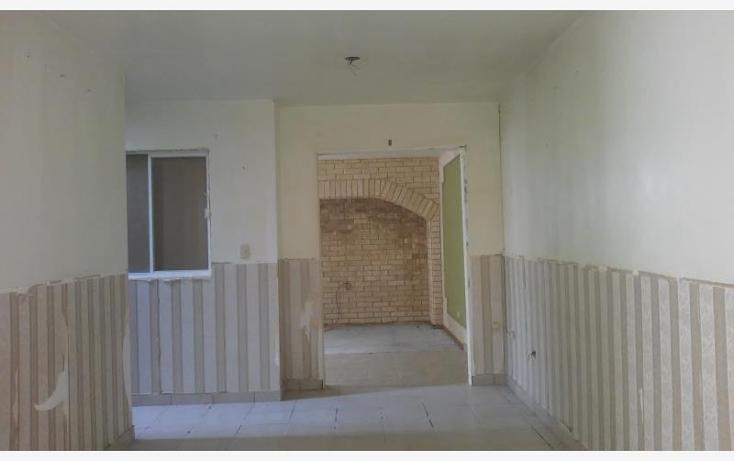 Foto de casa en venta en  115, residencial del valle, reynosa, tamaulipas, 1723580 No. 05