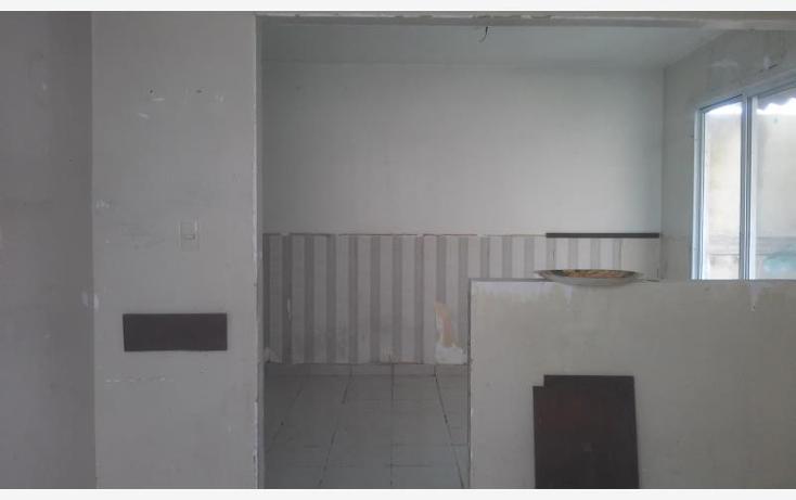 Foto de casa en venta en  115, residencial del valle, reynosa, tamaulipas, 1723580 No. 06
