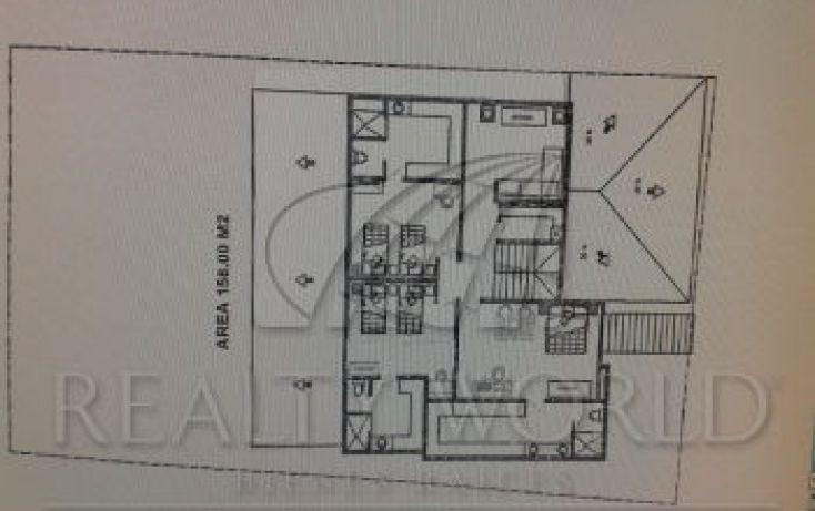 Foto de casa en venta en 115, sierra alta 3er sector, monterrey, nuevo león, 1658195 no 04