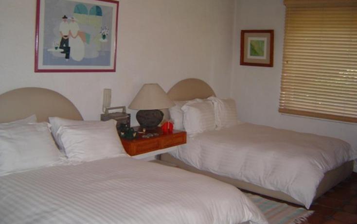 Foto de casa en venta en  115, valle de bravo, valle de bravo, méxico, 478066 No. 09