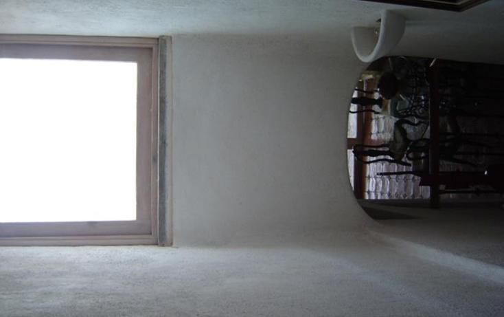 Foto de casa en venta en  115, valle de bravo, valle de bravo, méxico, 478066 No. 15