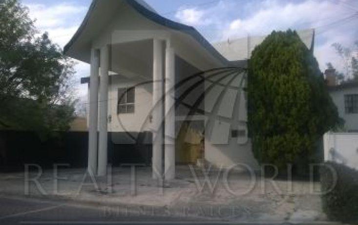 Foto de casa en venta en 115, veredalta, san pedro garza garcía, nuevo león, 1689836 no 02