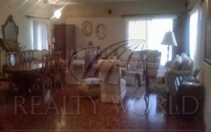 Foto de casa en venta en 115, veredalta, san pedro garza garcía, nuevo león, 1689836 no 07