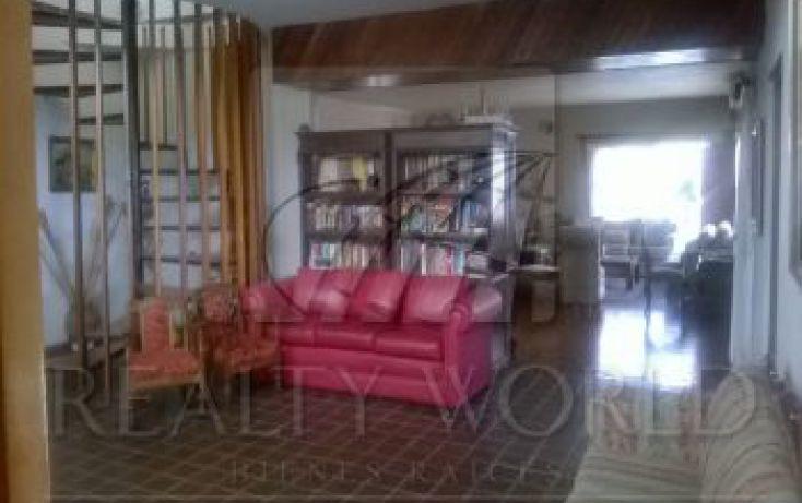 Foto de casa en venta en 115, veredalta, san pedro garza garcía, nuevo león, 1689836 no 08