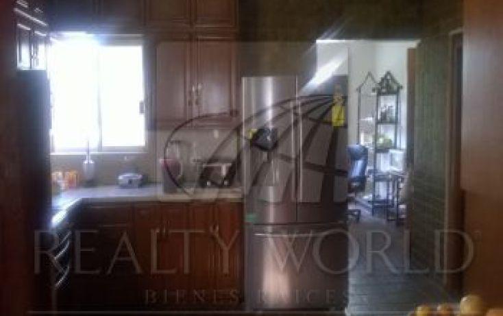Foto de casa en venta en 115, veredalta, san pedro garza garcía, nuevo león, 1689836 no 10