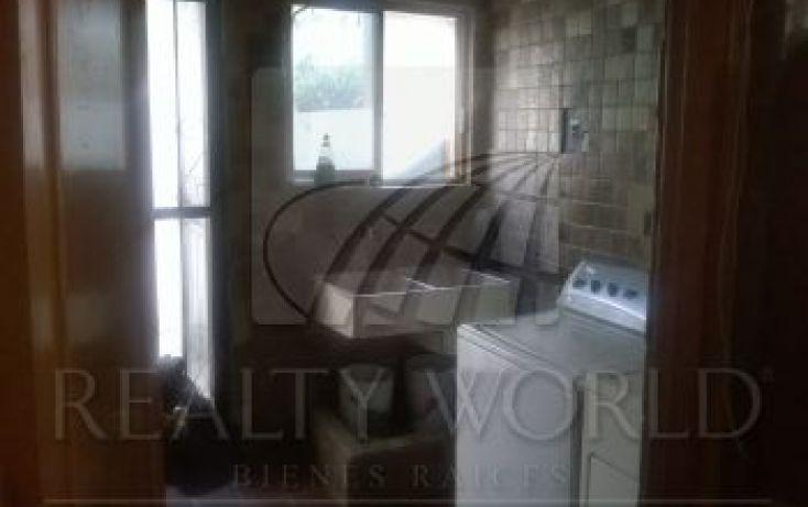 Foto de casa en venta en 115, veredalta, san pedro garza garcía, nuevo león, 1689836 no 11