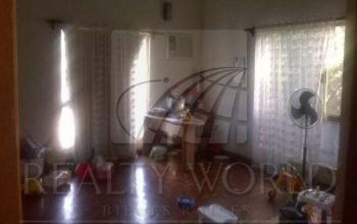Foto de casa en venta en 115, veredalta, san pedro garza garcía, nuevo león, 1689836 no 12