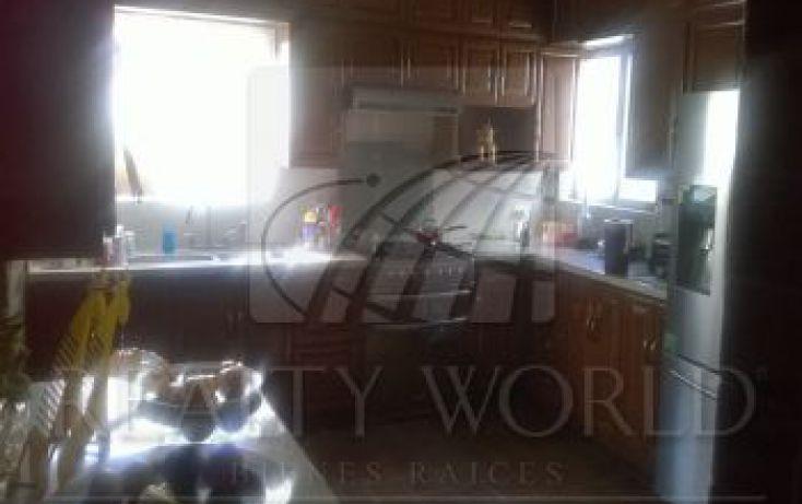 Foto de casa en venta en 115, veredalta, san pedro garza garcía, nuevo león, 1689836 no 14