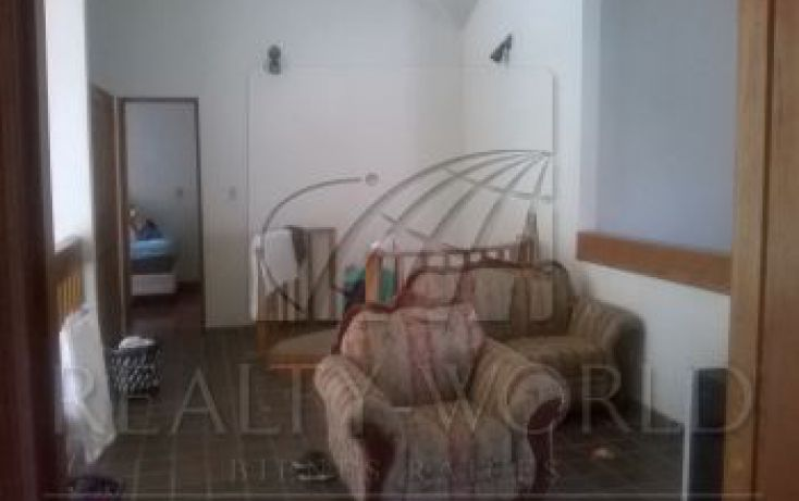 Foto de casa en venta en 115, veredalta, san pedro garza garcía, nuevo león, 1689836 no 15